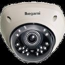 CCTV Systems Dublin