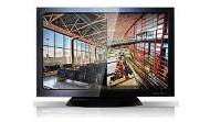 business CCTV monitors dublin