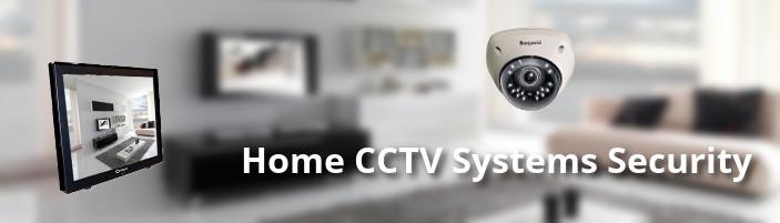 home cctv alarm systems dublin