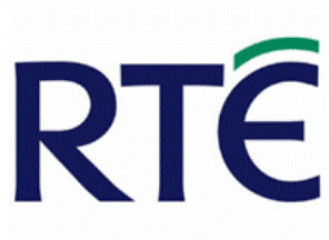 RTE Liveline Joe Duffy Show