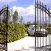 Gate Automation dublin