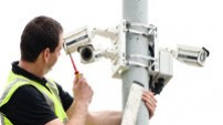 CCTV Maintenance Dublin