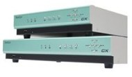 Wireless DVD Recording systems dublin