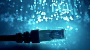 New Broadband Unit Clash