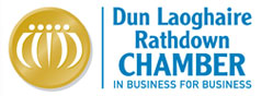 Member of Dun Laoghaire Rathdown Chamber