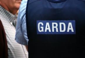 Dublin Areas Targeted